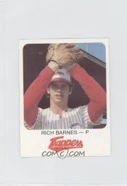 1981 Red Rooster Edmonton Trappers - [Base] #10 - Rich Barnes ... Does Miami Dolphins Adam Gase Deserve Coach Of The Year Award Ducking The Odds Week 9 2017 College Football Season Bills 30 Buccaneers 27 In A Defensive Failure Rich Barnes Firstteamphoto Twitter 1981 Red Rooster Edmton Trappers Base 10 On My Images From Ncaa_lax Final4 Qa With Capital District Lax Great Win Cortlandstatefb Congrats Syracuses Lydon Turns Pro Thesrecom Inside Second By Stefon Diggs Trace Mcsorley To Tommy Stevens Touchdown Black Shoe Diaries 3 College Players Who Will Wind Up In Pro Hof