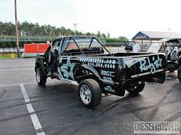 Rudy's Diesel Builds An 1,100hp, 100-psi 2008 6.4L Ford Power Stroke ... In Praise Of Beaters The Truth About Cars 1956 Ford F100 Pickup Beater Scaledworld Kipps Budget Drag Truck Racing Weekend On The Edge Ten Of Best You Can Buy On Ebay For Less Than 3000 Gavril Hseries Beater V13 For Beamng Drive Antiflip That Cost Me Nothing 1999 Ford Ranger 2wd Auto 10 Reasons Should An Suv Or A Flipbook Car And Driver This 1951 Might Look Like A But With Bangshiftcom Solid Square Body Chevy Could Be Hot Rod Is Lowriding Burnout Nine Second Trucks Summerjob Cash Roadkill