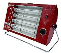 Solar Storm Tanning Bed by Best Home U0026 Commercial Tanning Beds 2017 Reviews U0026 Top Picks