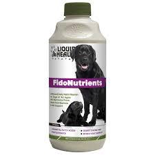 Pumpkin Patch Colorado Springs Woodmen by Liquid Dog Vitamins B12 C E K1 For Dogs Puppy Best