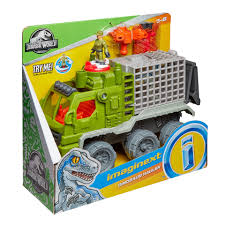 Fisher-Price Imaginext Jurassic World Dinosaur Hauler : Target Matchbox On A Mission Dino Trapper Trailer Dinosaur Toys For Kids Yeesn Transport Carrier Truck Toy With 6 Mini Plastic Amazoncom Nickelodeon Blaze And The Monster Machines Party Favors Big Boots Adventure Squad Vehicle Funny Digger 3 Games Fun Driving Care Car For Kids By Yateland Buy Tablets Online Transporter Walmartcom Fisherprice Imaginext Jurassic World Hauler Target Dinosaurs Trucks Collide In Dreamworks New Netflix Kid Series