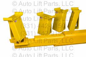 100 Chevy Truck Parts Catalog Free FJ6259 Rotary Lift FLIP UP Kit 2019 Silverado And GMC Sierra