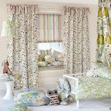 Curtain Grommets Kit Uk by 8 Best Top Banana Cornice Window Treatments Videos Images On