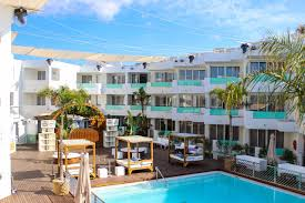 100 Ebano Apartments THE 10 CLOSEST Hotels To Bora Bora Beach Club Playa Den