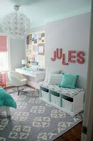 50 Stunning Ideas For A Teen Girls Bedroom 2017