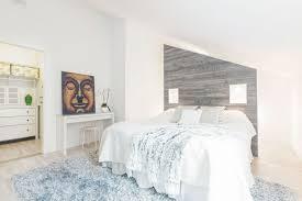 Schlafzimmer In Dachschrã 55 Dachschräge Ideen Möbel Geschickt Im Raum Platzieren