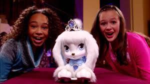 Pumpkin Palace Pets Build A Bear by Disney Princess Palace Pets Magic Dance Pumpkin Commercial Youtube