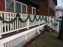 Custom Iron Railings Wrought Iron Railings Mill City Iron