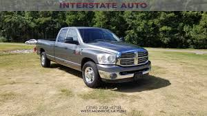 2007 Used Dodge Ram 3500 For Sale In West Monroe, LA | Near Ruston ... Monroe La Bruckners New 2019 Ram 1500 For Sale Near Monroe Ruston Lease Or Download Used Vehicles Sale In La Car Solutions Review And Nissan Frontier 2017 In Autocom Ryan Chevrolet A Bastrop Minden Cooper Buick Gmc Oak Grove Lee Edwards Mazda Dealer Serving Premier Sparks Kia Dealership 71203 Is A Dealer New Car Used Lifted Trucks For Louisiana Cars Dons Automotive Group Stanfordallen Toledo Oregon Oh