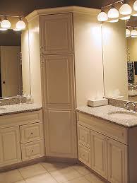 bathrooms grand homes renovations