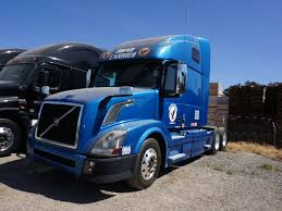 VOLVO TRUCKS FOR SALE IN FRESNO-CA Used Commercials Sell Used Trucks Vans For Sale Commercial Volvo Fh6x2veautotakateliadr_truck Tractor Units Pre Owned Lvo Trucks For Sale 1990 Wia Semi Truck Item J6041 Sold August 2 Gove Used 2008 780 Sleeper In Ca 1169 Your Truck Dealer Parish Sales Is Your 1 Commercial 2019 Vnr42t300 Day Cab For Sale Missoula Mt 901578 Fh 420 Secohand Middlesbrough Stock 2015 White Vnx 630 Fn911773 Best Stop Service Eli New Ud Trucks Vcv Brisbane Gold Coast