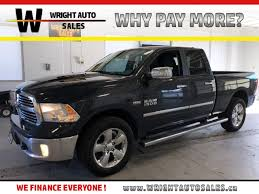 Used 2016 RAM 1500 BIG Horn|4X4|NAVIGATION|BACKUP CAMERA|81,073 KMS ... Backup Cameras 2019 Jeep Wrangler Ram Truck Rear Camera Explained Youtube Gps Wireless Backup Camera Color Monitor Rv Trailer View Wiring Problem Ford F150 Forum Community Of Esi Hitch Smallest Portable Rvs For Chevrolet And Gmc Multicamera System Factory Lcd Screen Best For Trucks Drivers In 2018 A All About Cars Rocky Americas Complete Vehicle Aftermarket Or In 2016 Blog Wireless Waterproof Car Monitor 7 Tft