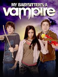 Watch Suite Life On Deck Season 3 by My Babysitter U0027s A Vampire Tv Show News Videos Full Episodes And