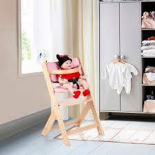Svan Signet High Chair Cushion by 100 Svan Signet High Chair High Chairs For Baby Boy