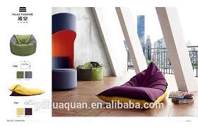 2021 orange sitzsack sofa armlehne große sitzsack stuhl sofa einfach beweglich licht wohnzimmer faul sofa buy faul sofa große sitzsack