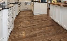 wood replica porcelain tile western carpet
