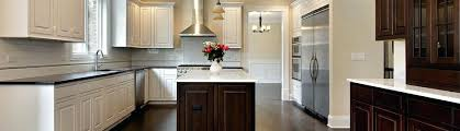 Cabinet Restaining Las Vegas by A M Kitchen Cabinets Las Vegas Nv Refinishing Elegant U2013 Stadt Calw