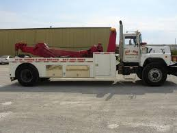 Tow Truck Auction - Mack Heavy Tow Trucks Wrecker | Mack | Pinterest Auto Service Truck Repair Towing Burlington Greensboro Nc 2001 Chevrolet Kodiak C6500 Tow Wrecker Joey Martin Trucks For Sale Alaide Auction San Pedro Wilmington South La Long Beach Harbor Area We Sell Your Stuff Inc 16 In Park Rapids Minnesota By Auctions Services Heavy Duty Semi Off Road Recovery Ford Ranger Super Cab Tow Truck Nuco Auctioneers Home Gs Moise Roadside Assistance 1982 Chevrolet C30 Wreckertow Truck Item 3744 Sold Apr 1978 Chevy Flat Bed Online Only 103015 Youtube Isuzu Kb250