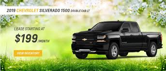 100 Used Trucks For Sale In Michigan By Owner Frank Beck Chevrolet In Hillsdale Serving Jackson MI Battle