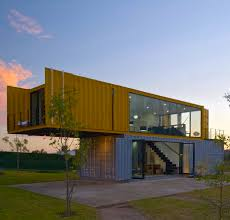 100 Storage Container Homes For Sale Shipping Buildings Huiini House