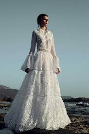 Kitlyn M Dremy Phos Ides For S What To Wear A Cold Winter Wedding