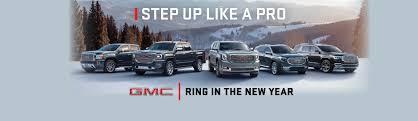 100 Loves Truck Stop Chandler Az Buick GMC Cars For Sale Near AZ Buick GMC Dealer