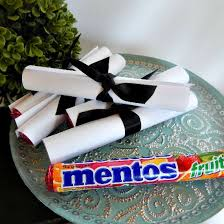 best 25 graduation party favors ideas on pinterest graduation