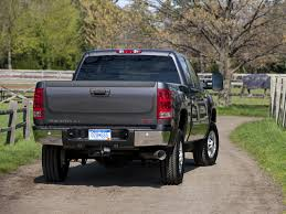 GMC Sierra 2500HD Crew Cab Specs & Photos - 2008, 2009, 2010, 2011 ... 2008 Gmc Sierra 1500 News And Information Nceptcarzcom 2011 Denali 2500 Autoblog Gunnison Used Vehicles For Sale Gm Cans Planned Unibody Pickup Truck Awd Review Autosavant Hrerad Carlos Hreras Slamd Mag Trucks Seven Cool Things To Know Sale In Shawano 2gtek638781254700 2500hd Out Of The Ashes Exelon Auto Sales Xt Concepts Top Speed