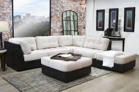 Mor Furniture Leather Sofas by Apmadiba Page 55 Modern Convertible Sofas Daybeds As Sofas