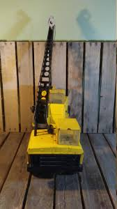 Tonka Crane Truck Vintage Metal Distressed Tonka Crane Truck The Difference Auction Woodland Yuba City Dobbins Chico Vintage Tonka Turbo Diesel Crane Truck And 41 Similar Items Metal Toy In Southsea Hampshire Gumtree Cstruction Trucks For Kids Unboxing Playtime Classic Funrise Steel Mighty Walmartcom Quarry Dump Pressed Mobile Drag Line Clam Bucket Xmb Unmarked Gray