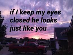 Eyes Closed // Halsey P: @neighbourh00d | Music/Lyrics | Pinterest ... 2011 Dodge Ram Pickup 4x4 16900 If You Have Any Questions Please Gerardo Ortizs Egoista Lyrics Translated To English Gossipela Matinee Tickets Still Available For Capas Hands On A Hard Body My Favorite Lyric From Every Taylor Swift Song The Bees Reads Pickup Truck By Rodney Carrington Pandora Call It Love Summers Sons True Full Balour Sekhon New Punjabi Songs 2018 Warming Words Marla David Celia Tesla Page 25 Motors Club Garth Brooks Two Of A Kind Workin On House Youtube Larry Bonnie Ballentine Pixel Scrapper Digital Scrapbooking