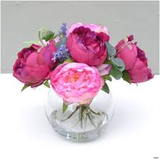 Artificial Flowers Silk Flowers Vases Flowers Ideas 70 Phenomenal
