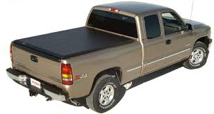 Dave's Tonneau Covers Dzee Britetread Wrap Side Truck Bed Caps Free Shipping Covers Pick Up With Search Results For Truck Bed Rail Caps Leer Leertruckcaps Twitter Swiss Commercial Hdu Alinum Cap Ishlers Camper 143 Shell Camping Luxury Pickup Hard 7th And Pattison Rails Highway Products Inc Are Fiberglass Cx Series Arecx Heavy Hauler Trailers F150ovlandwhitetruckcapftlinscolorado Flat Lids And Work Shells In Springdale Ar