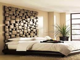 Wayfair King Wood Headboards by Bedroom Marvelous King Wood Headboard Headboard King Unfinished