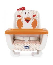 Chicco Booster Seat Mode Fancy Chicken Chicco Pocket Snack Booster Seat Grey Polly Progress 5in1 Minerale High Deluxe Hookon Travel Papyrus 5 Cherry Chairs Child Background Mode Stack Highchair Converting Booster From Highback To Lowback Magic Singapore Free Shipping Baby Png Download 10001340 Transparent 3in1 Chair Babywiselife Chair
