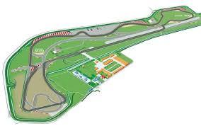 Circuiti: Vairano