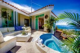 Casa Yvonneka Puerto Vallarta Villa Rental 6 12 Bedroom Gay