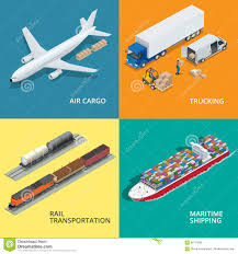 Logistic Realistic Icons Set Of Air Cargo, Trucking, Rail ... History Of The Trucking Industry In United States Wikipedia Lidd Blog Truck Load Deliveries The Future Trucking Uberatg Medium Global Logistics Network Flat 3d Isometric Illustration Icons Set Of How Do Low Oil Prices Affect Different Transportation Modes Corrstone Transport Sawdust Peat Moss Dryx Walking Floor Trailers Quality Delivery Tacoma Wa Cssroads Air Cargo Rail Maritime Shipping Services Carrier Service Buckhannon Wv Lee Los Angeles Long Beach Port Truck Drivers Spread Strikes To Rail