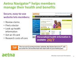 aetna pharmacy management help desk staunton city schools new benefit year on an aetna benefit plan
