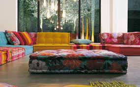 100 Roche Bobois Prices Marokkaanse Zetel Sustainable Living Pinterest