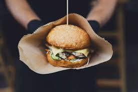 10 Of The Best Burgers In Berlin You Have To Try - Hand Luggage ... 10 Best Atlanta Food Trucks Custom Trailers Built By Apex Specialty Vehicles First Presbyterian Starts Food Truck And Music Event Local Truck Flaming Patties At Karbach Brewing Hankonfoodcom 13 Reasons You Want A At Your Next Party Thumbtack Hard Rock Caf World Burger Tour Rocking Touring Feasting Grillty As Charred The Bite Babys Bad Ass Burgers 21 Best King Kong Bonaire Hotdogs Menu Specials Images Street Concept With And Seller In City Louisville Bible