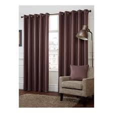 Blackout Curtain Liner Eyelet by Bucking Blackout Eyelet Curtains