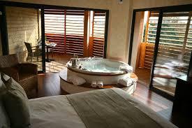 chambre amoureux chambre amoureux chambre romantique chambre avec spa pour nuit con