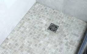 fascinating cleaning ceramic tile shower how to clean ceramic tile