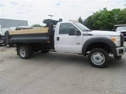 Used 2014 Ford F-550 4X4 DIESEL 12 FT DUMP TRUCK For Sale In ... 2017 Ford F550 Lariat Custom Hauler Body Youtube Super Duty Drw Xl 4x4 Truck For Sale In Pauls Valley Used F550xl Dump Trucks Year 2004 Price 19287 For Sale 2008 At Dave Delaneys Columbia 1999 Dump St Cloud Mn Northstar Sales 2016 Chassis Regular Cab 4 Wheel Drive 35 Yard New Indianapolis In 2010 Boca Raton Fl 5003448985 Cmialucktradercom 2006 Single Axle Powerstroke 60l F 550 Walkaround 2018 Super Duty Xlt Na In Waterford 21269w Flatbed Corning Ca 53970