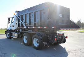100 Dump Trucks For Rent HiRail Roto Mini Cranes Carry Deck Cranes
