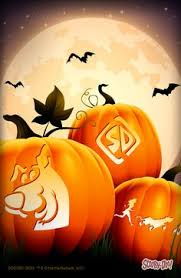 Scooby Doo Pumpkin Carving Ideas by Disney Princess Pumpkin Carving Patterns 02 Png 600 800 Pixels