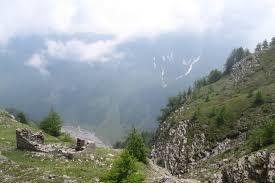 montagnes du queyras hautes alpes 28 montagnes de plus de 3000 m