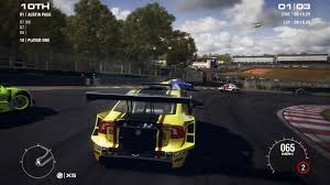 Grid 2 Review – Xbox 360 : Gametactics.com Truck Driving Xbox 360 Games For Ps3 Racing Steering Wheel Pc Learning To Drive Driver Live Video Games Cars Ford F150 Svt Raptor Pickup Trucks Forza To Roll On One Ps4 And Pc Thexboxhub Microsoft Horizon 2 Walmartcom 25 Best Pro Trackmania Turbo Top Tips For Logitech Force Gt Wikipedia Slim 30 Latest Junk Mail Semi