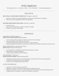 Cosmetology Resume Sample Recent Graduate Elegant Photos ... Sample Cosmetology Resume New Examples For Pin By Free Printable Calendar On Tempalates Templates For Rumes Cosmetologist 7k Esthetician Template Best Lovely Beginners Archives Simonvillanicom Skills Professional Samples Entry Level Cosmetology Cover Letter Research Paper June Singapore Download Unique 41 Hairstyles Delightful Ten Advantages Of Information